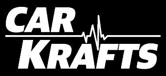 Carcrafts